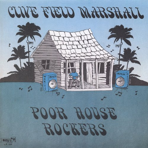 poor-house-rockers