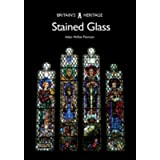 Stained Glass (Britain's Heritage)