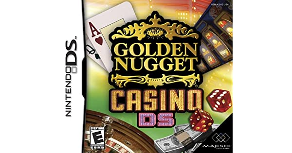 Free online games casino slots