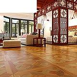Parkett Diy Wood Parkette Wpc Parkette Outdoor,Korrosionsschutz,Balkon Floor Diy Mosaik Parkette
