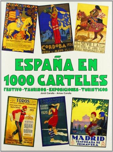 España En 1000 Carteles (8460539059)