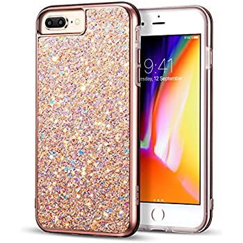 Iphone S Diamond Case