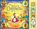 Coppelia (Musical Books)