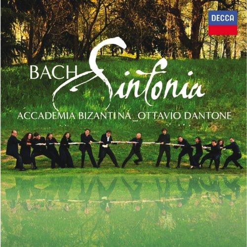 J.S. Bach: Cantata No.29, BWV2...