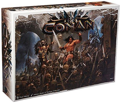 monolith-board-games-moncon01en-conan-board-game