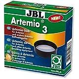 Artemio 3 Sieb für ArtemioSet