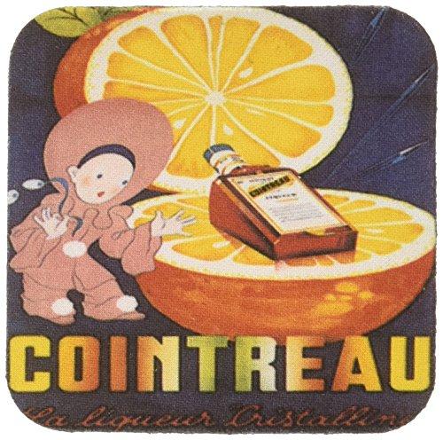 3drose-cst-129948-1-vintage-cointreau-la-liqueur-crystalline-advertising-poster-soft-coasters-set-of