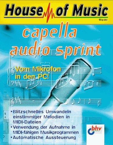 capella-audio-sprint-cd-rom-fur-windows-95-98