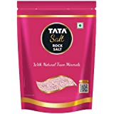 TATA Salt Rock Salt, 1kg