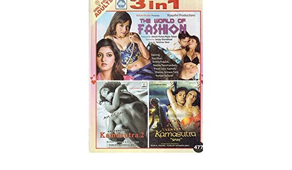 Vatsyayana Kamasutra 2 Man Part 1 Full Movie Download