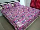 ShwetaInternational Ahmedabad 100% Cotto...