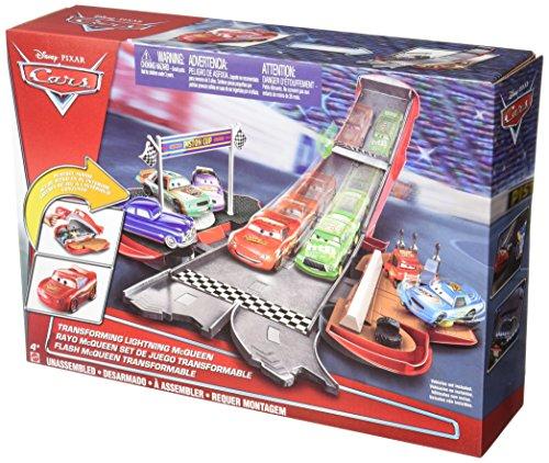 cars-2-rayo-mcqueen-coche-pista-2-en-1-mattel-dvf38