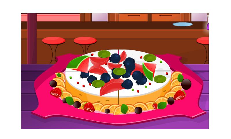 Jeux de cuisine pour les filles appstore pour - Jeux de cuisine gratuit pour les filles ...