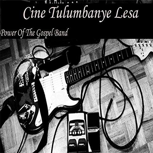 Cine Tulumbanye Lesa, Pt. 3