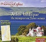 atlas biblique ed 2011