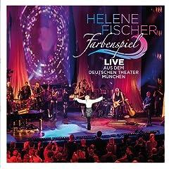 Atemlos durch die Nacht (Live aus dem Deutschen Theater M�nchen/ 2013)
