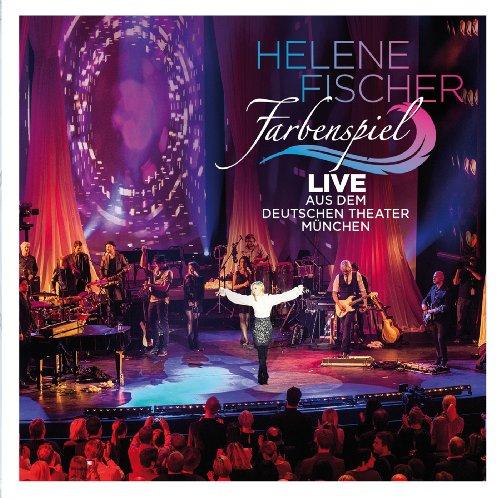 Farbenspiel - Live aus dem Deutschen Theater München