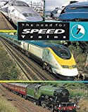 Trains (Need For Speed, Band 6)