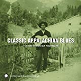 Classic Appalachian Blues