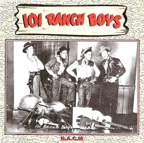 101-ranch-boys-picking-cotton-down-south-by-101-ranch-boys-2011-05-04