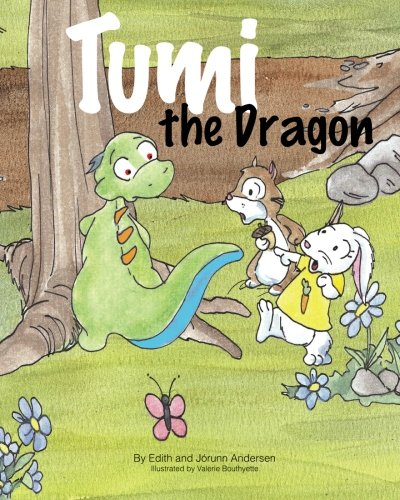 tumi-the-dragon