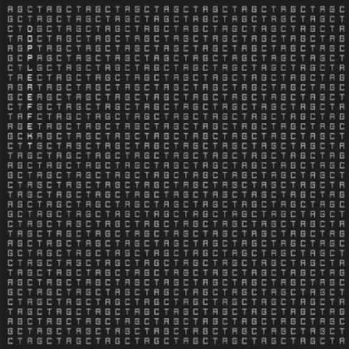 Tetrahymena Ep [Vinyl Maxi-Single]