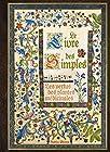 Le livre des simples - Les vertus des plantes médicinales
