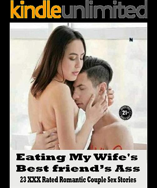 Big Ass Sexy Girl Masturbating