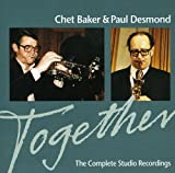 Together:the Complete Studio Recordings -