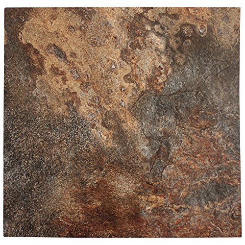 60x-mattonelle-di-pavimento-in-vinileadesivocucina-bagno-adesivinuovopietra-invecchiata194