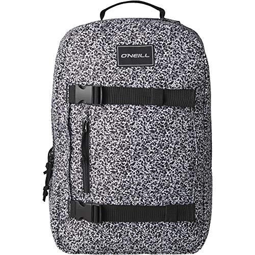 O'Neill Backpack Rucksack,