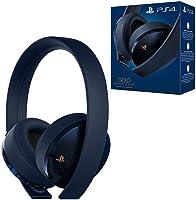 SONY PlayStation Kulaklık [PlayStation 4]
