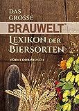 Horst Dornbusch (Autor)Veröffentlichungsdatum: 4. September 2017 Neu kaufen: EUR 24,9061 AngeboteabEUR 24,90