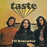 I'll Remember