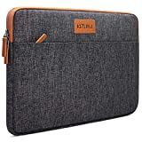 KIZUNA 14 inch Laptop Sleeve Case Bag Pouch for 14