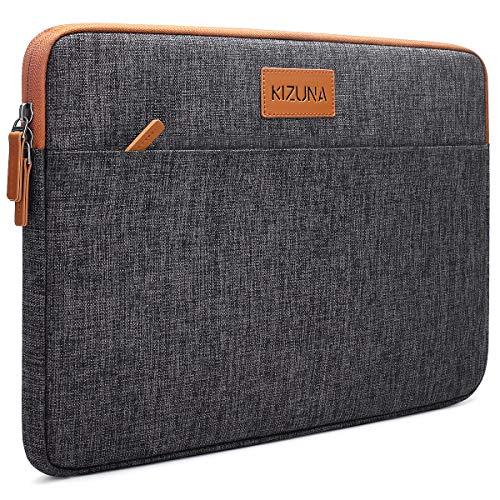 KIZUNA Notebook Tasche 14 Zoll Laptop Hülle Sleeve Bag Laptoptasche Für 14