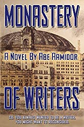 Monastery of Writers (English Edition)
