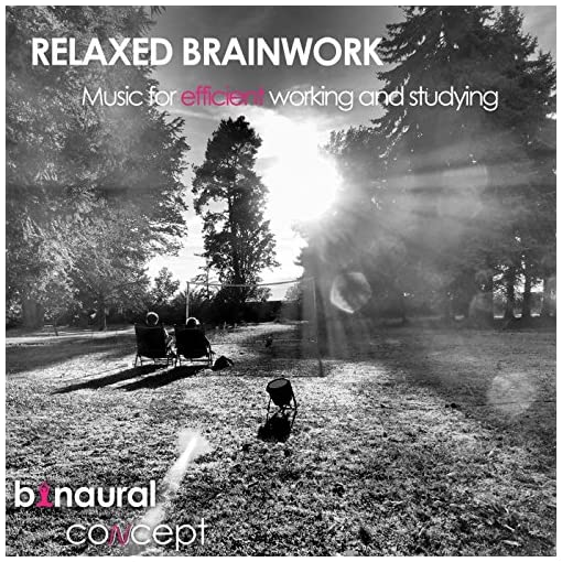 Relaxed-Brainwork-Music-for-Efficient-Working-and-Studying
