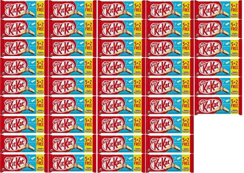 x42-kitkat-finger-cookies-cream-chocolate-biscuit-bar-7-pack-294-packs