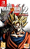 Dragon Ball Xenoverse 2 - Collector's - Xbox One