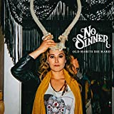 Songtexte von No Sinner - Old Habits Die Hard