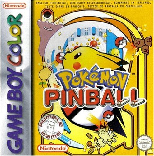 pokemon-pinball-