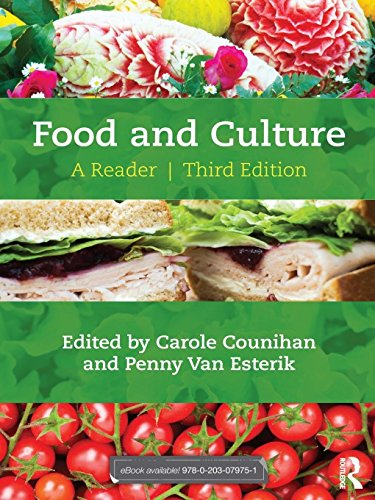 Carole counihanpenny van esteriks food and culture a reader pdf carole counihanpenny van esteriks food and culture a reader pdf forumfinder Images