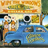 Best Allman - Wipe The Windows, Check The Oil, Dollar Gas Review