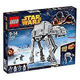 LEGO Star Wars - 75054 - Jeu De Construction - At-at