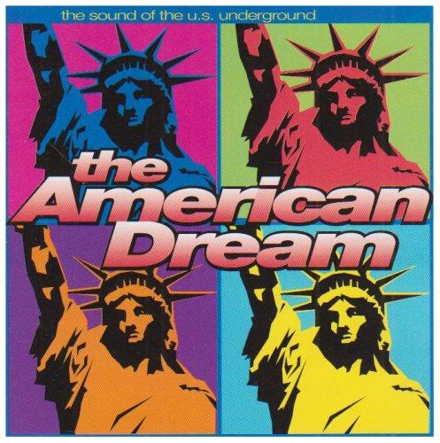 american-dream-sound-of-the-us-underground-1995