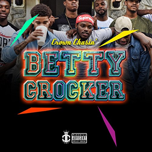 betty-crocker-explicit