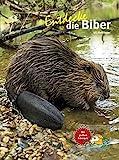 Entdecke die Biber (Entdecke - Die Reihe mit der Eule / Kindersachbuchreihe)