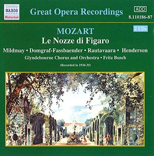 mozart-le-nozze-di-figaro-recorded-1934-5