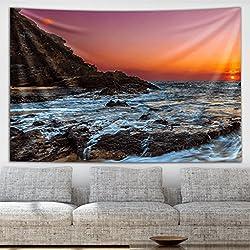 Calvin Klein Eternity de troisième œil tapisseries Tapisserie murale de décoration murale Motif Photo